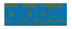 Global Medical Partner